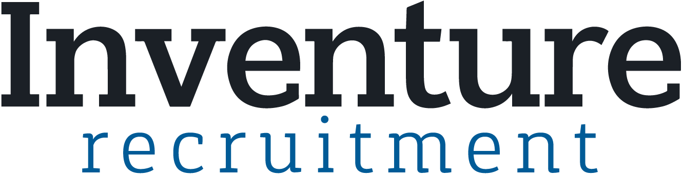 Inventure Recruitment