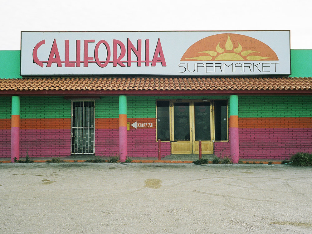 california copy.JPG