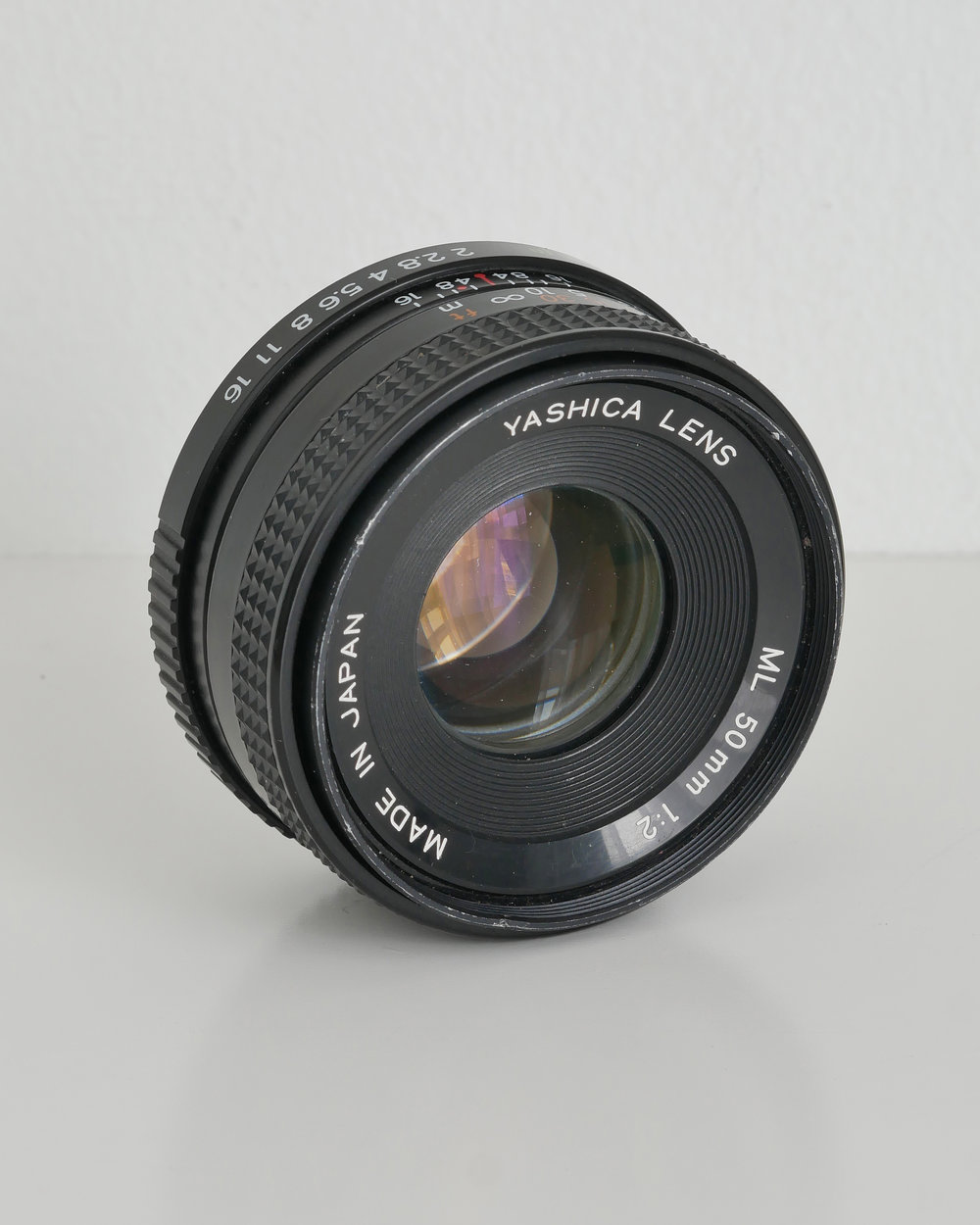 P1130691.JPG