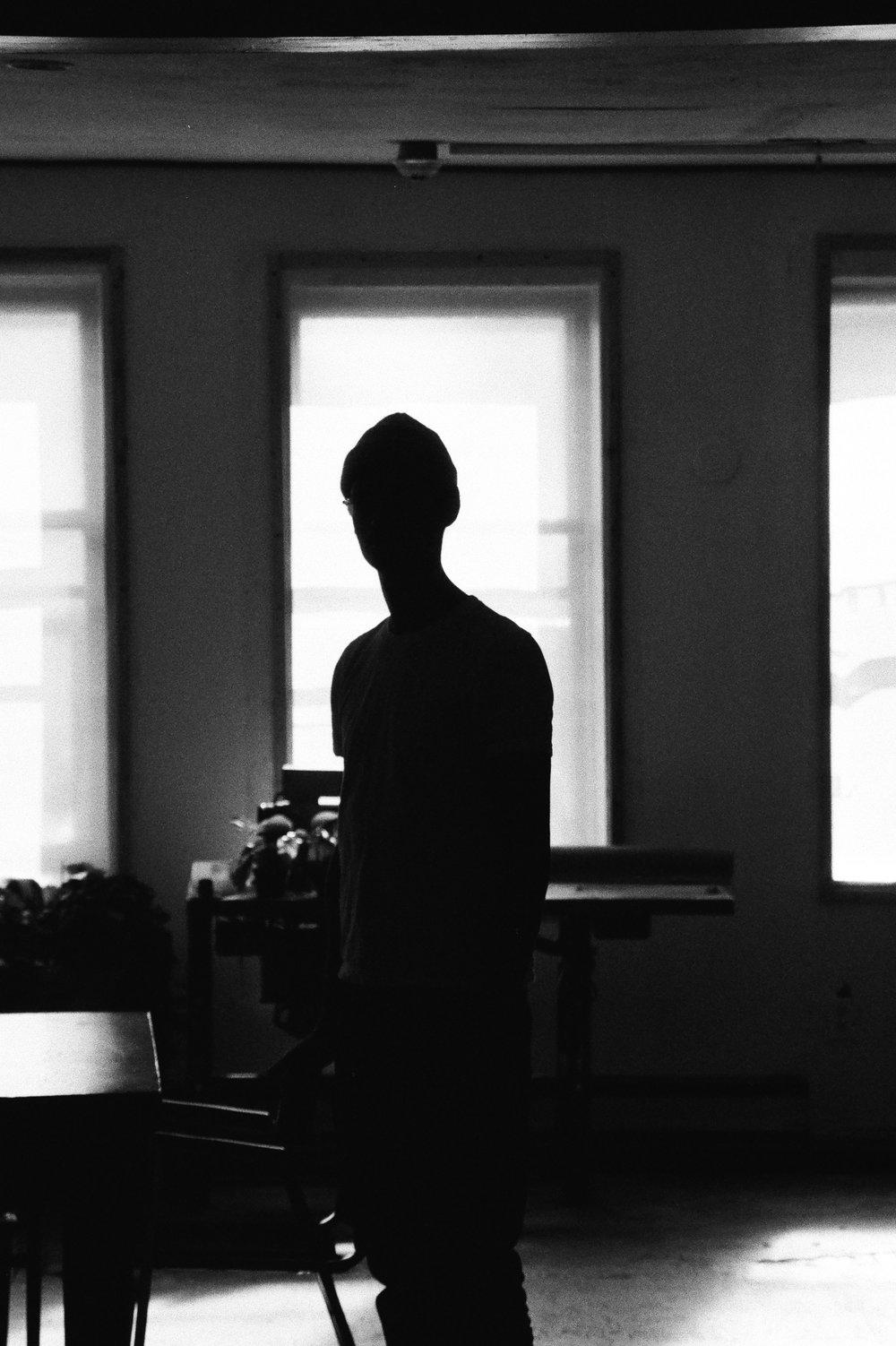 Leica-02-7.jpg