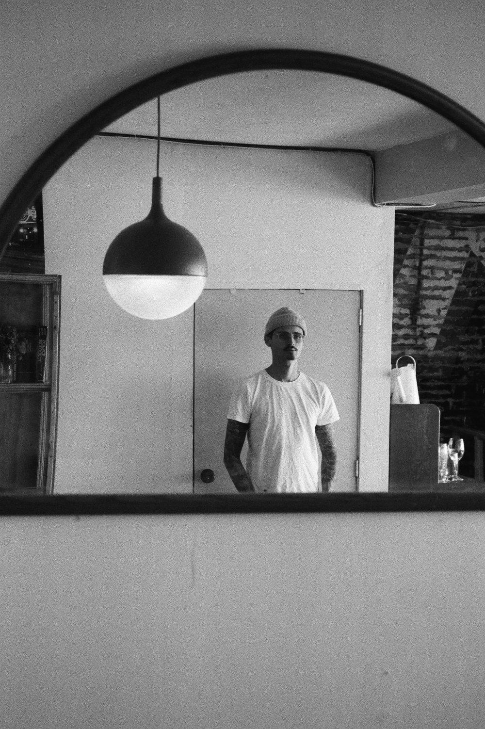 Leica-02-6.jpg