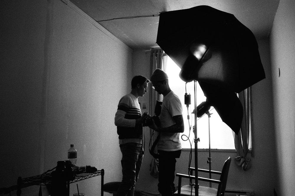 Leica-02-21.jpg