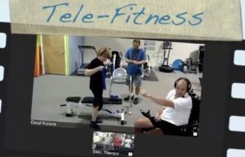 PF Tele-Fitness video highlight picture (modified) (2).jpg