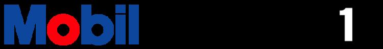 MDelvac1_H-TM.png