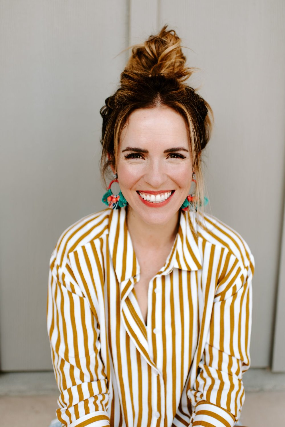 Rachel Hollis podcast.jpg