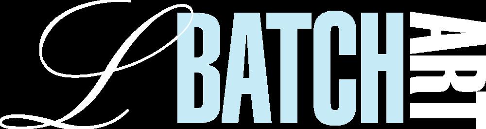 L Batch Logo R.png