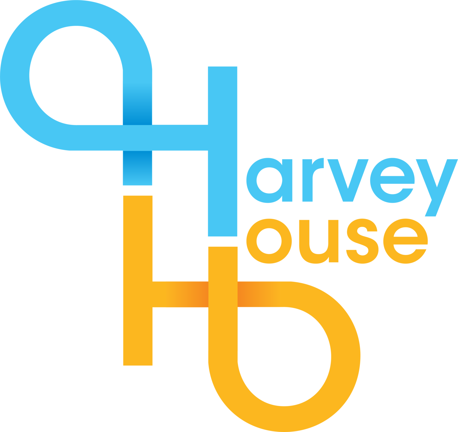 Harvey House