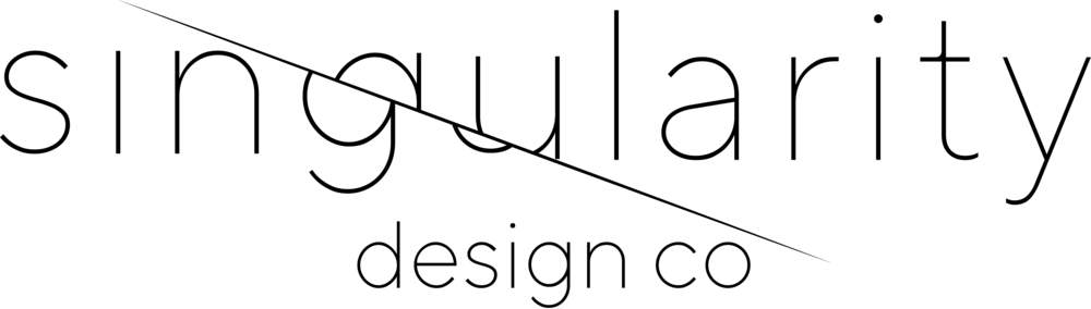 website logo_black.png