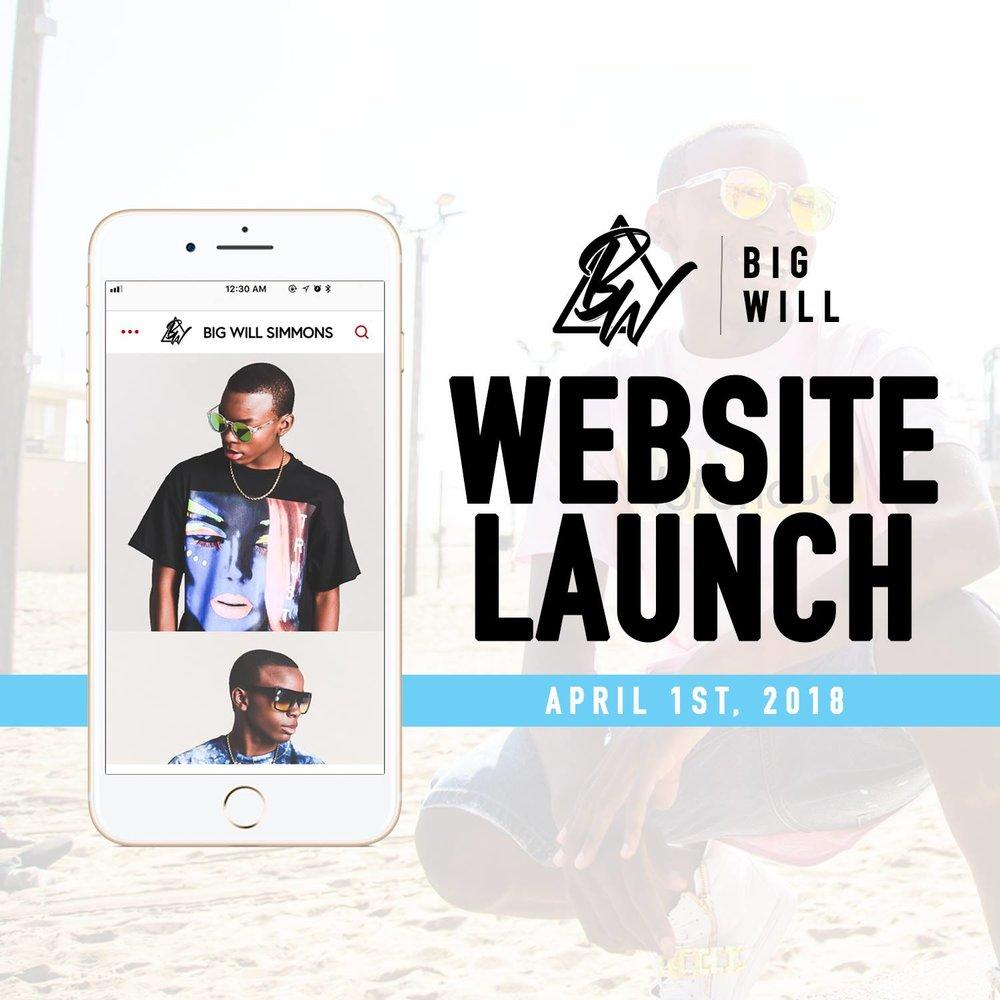 Big Will Website.jpg