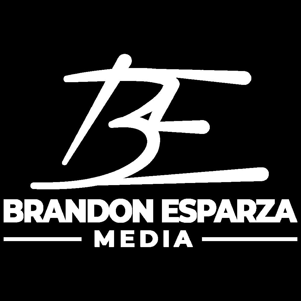 Brandon Esparza Media.png