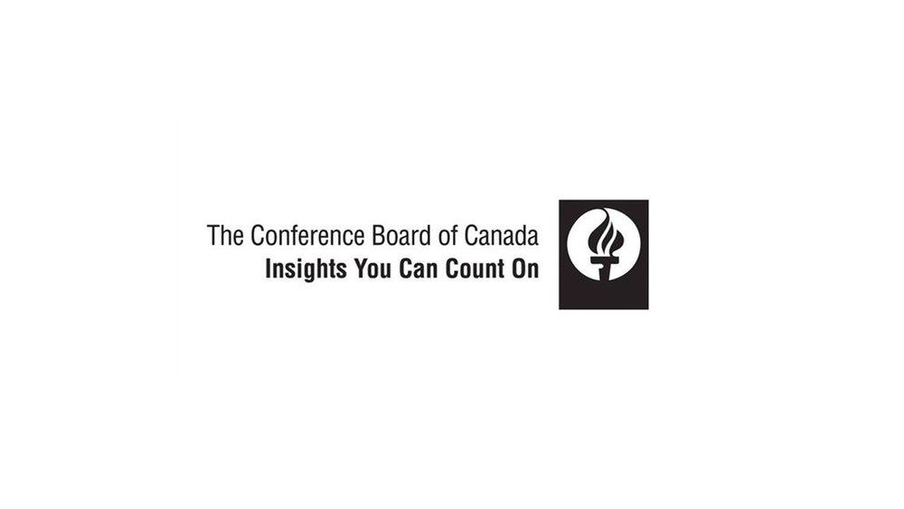 Conf Board.jpg