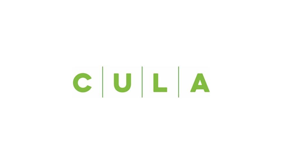 CULA.jpg