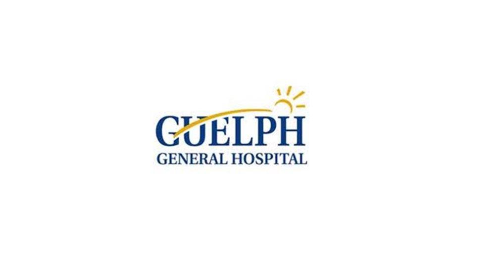 Guelph hospital.jpg