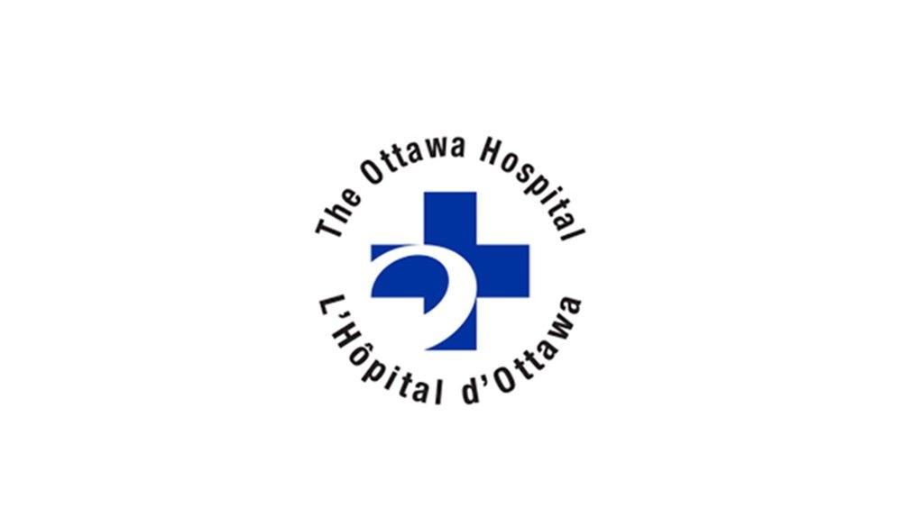 Ottawa Hospital.jpg