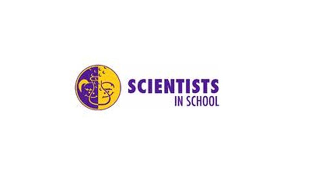 Scientists in School.jpg