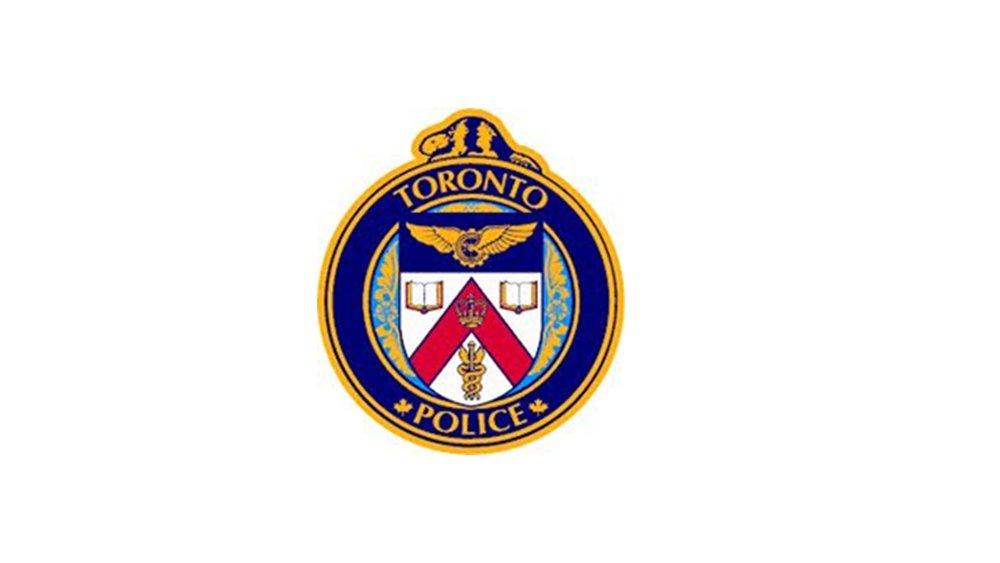 Toronto police.jpg
