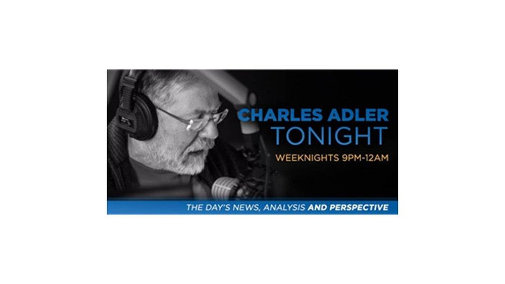 Charles Adler.jpg