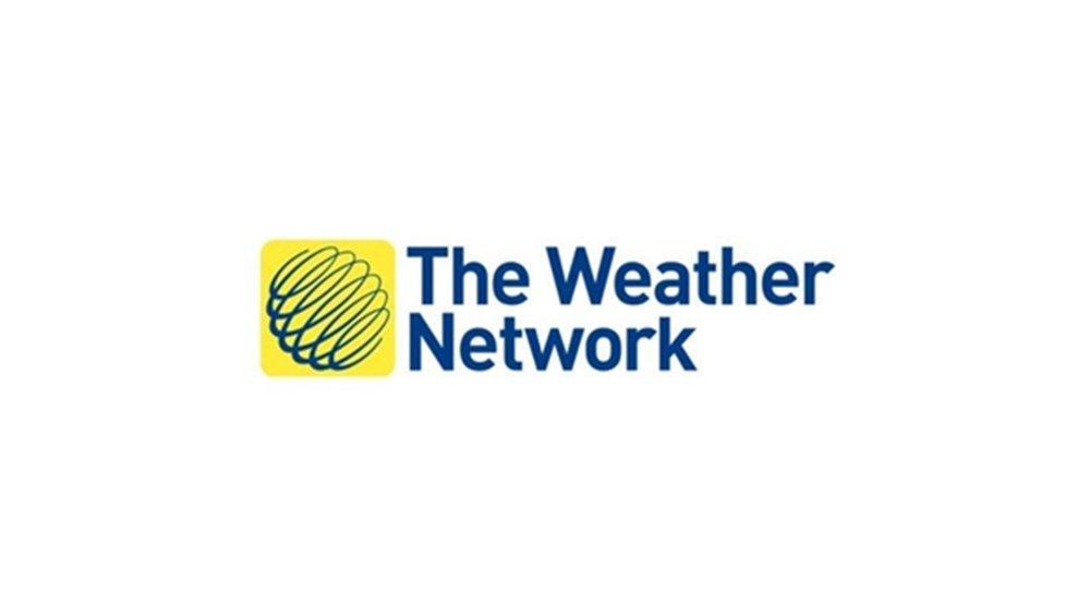 Weather Network.jpg