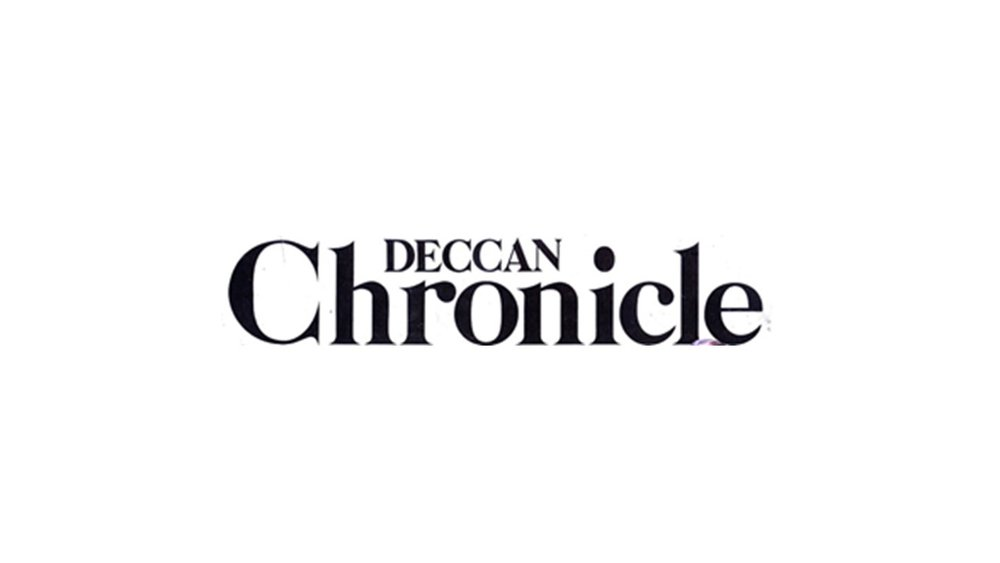 The Deccan Chronicle is helping people Boost in India -