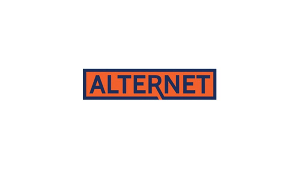 Alternet.jpg