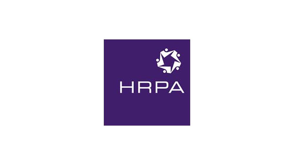 HRPA.jpg