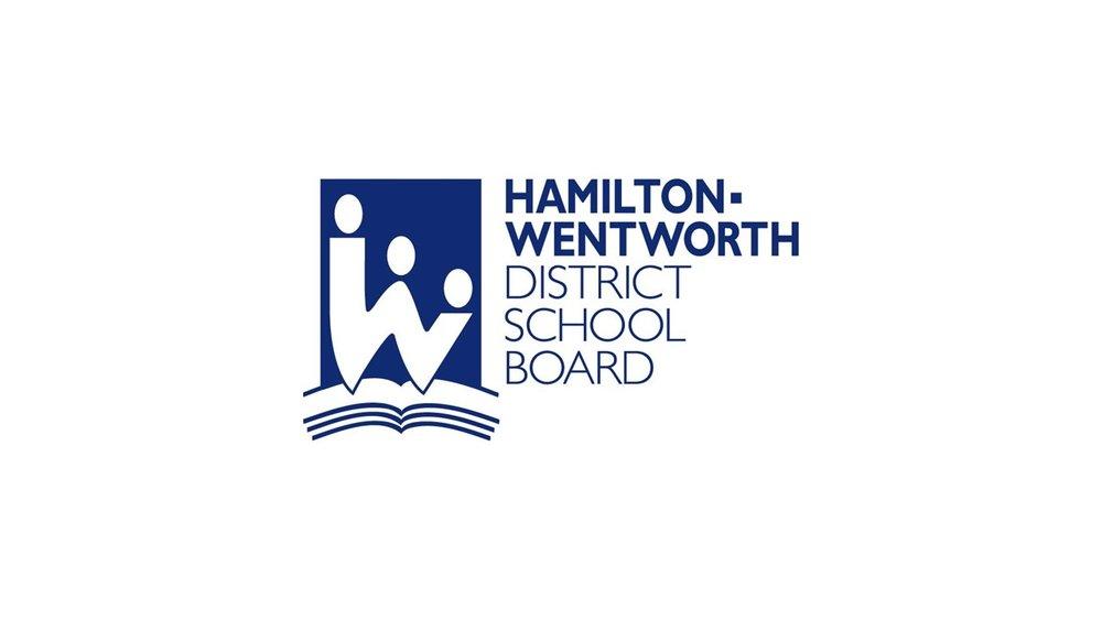 Hamilton Went Dist School Board.jpg
