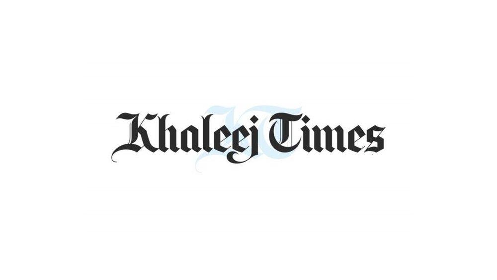 Khaleeg Times.jpg