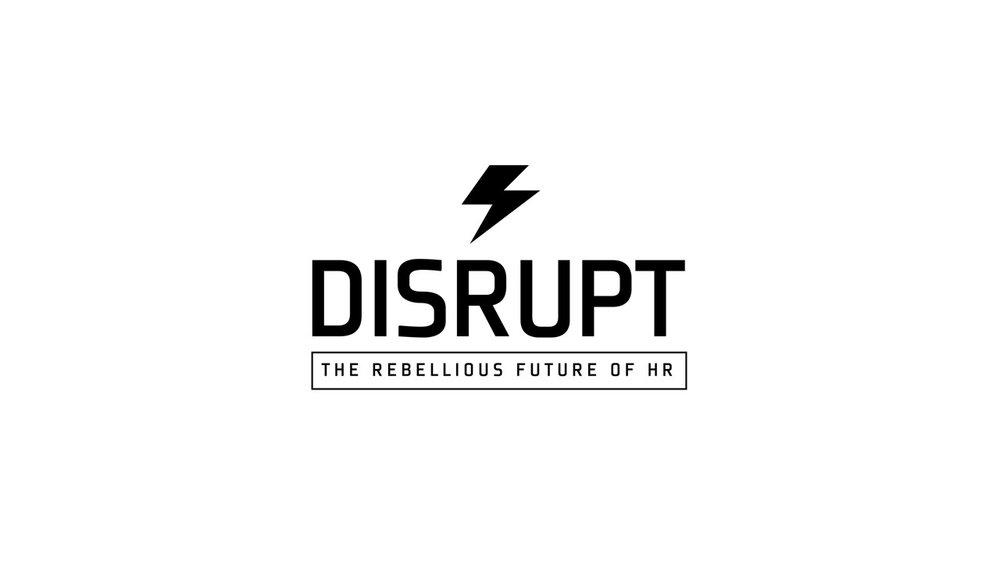 DisruptHR.jpg