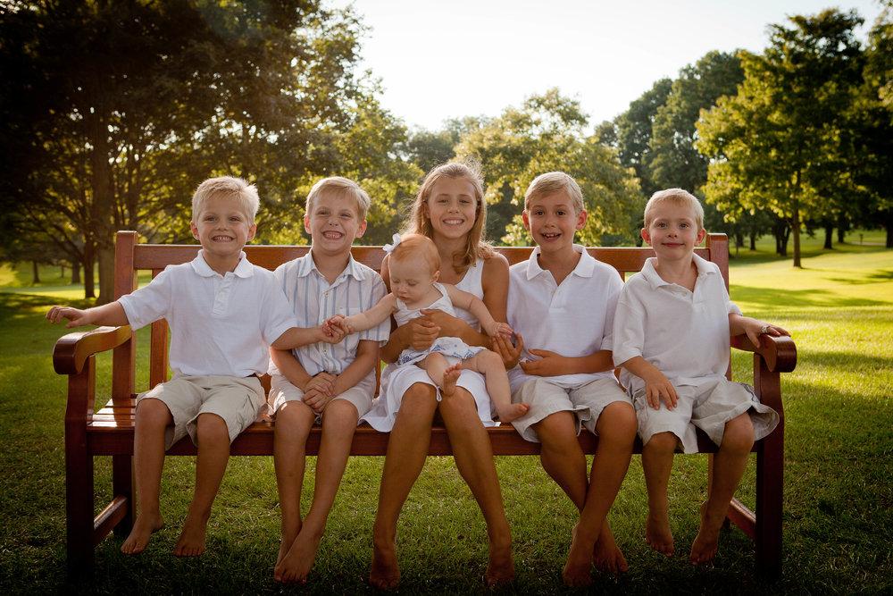 Growley Family-127.jpg