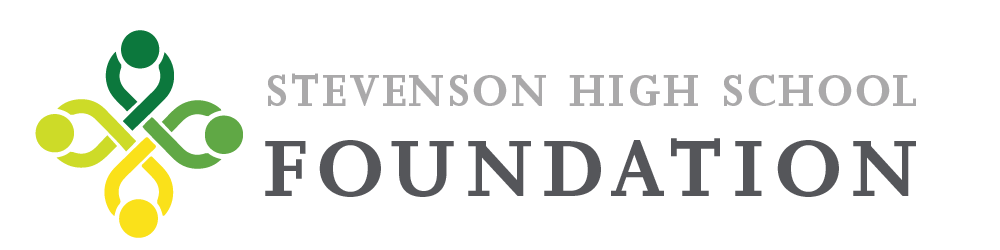 StevensonFoundationLogo_HORIZONTAL_FINAL.png