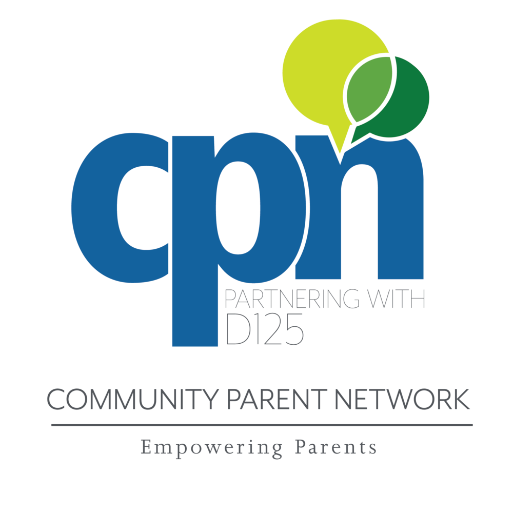 CPN_2A_LOGO_Tag_125.png