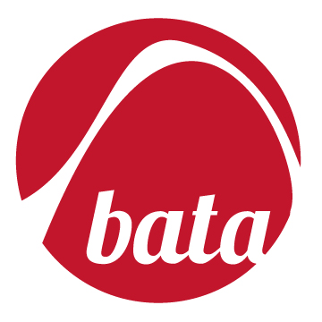 bata_mark_FINAL.jpg