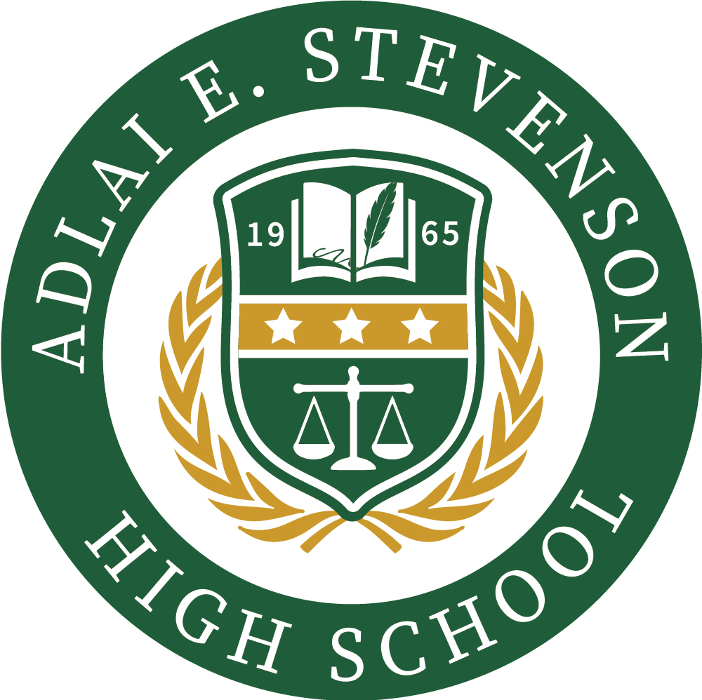 SHS_OFFICIAL_CREST_REV.jpg