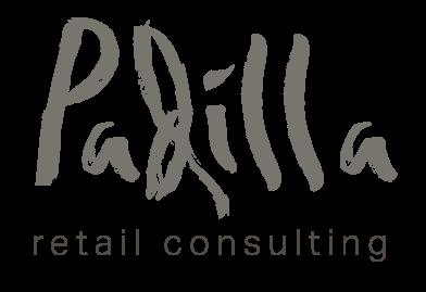 Padilla_Logo_tag_new.png