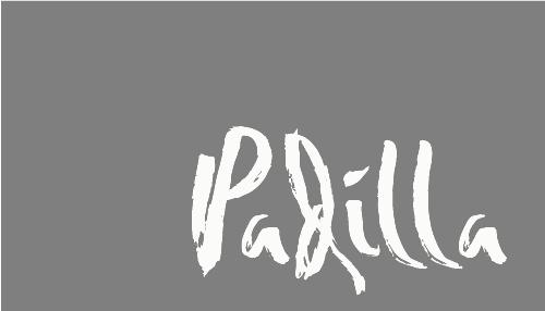 LuisPadilla_Business-Card_FINAL_gray_front.png