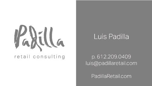 LuisPadilla_Business-Card_FINAL_gray.png