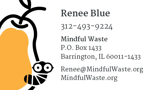 MW_BusinessCard_Renee_Back.png