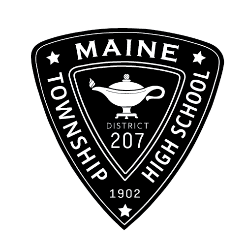 Maine_207_FINAL.png