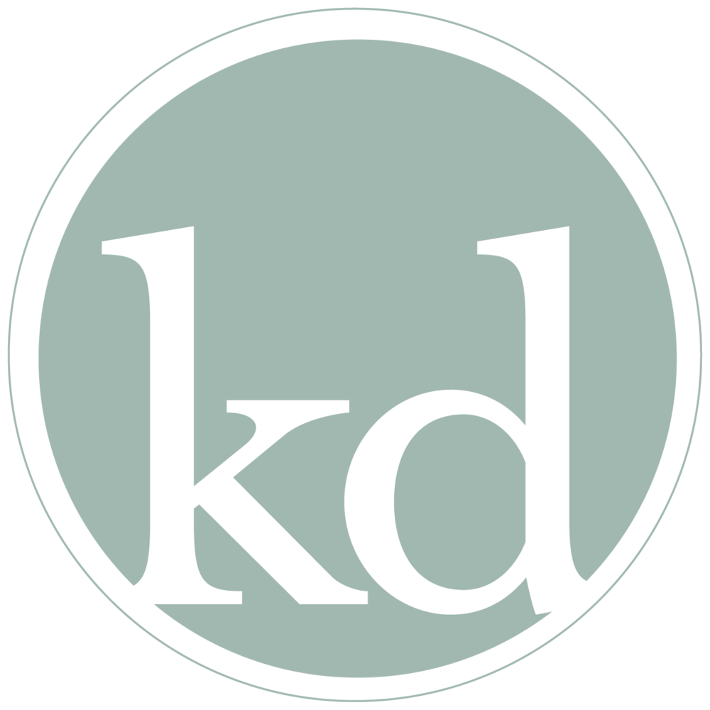 KD_MARK.png
