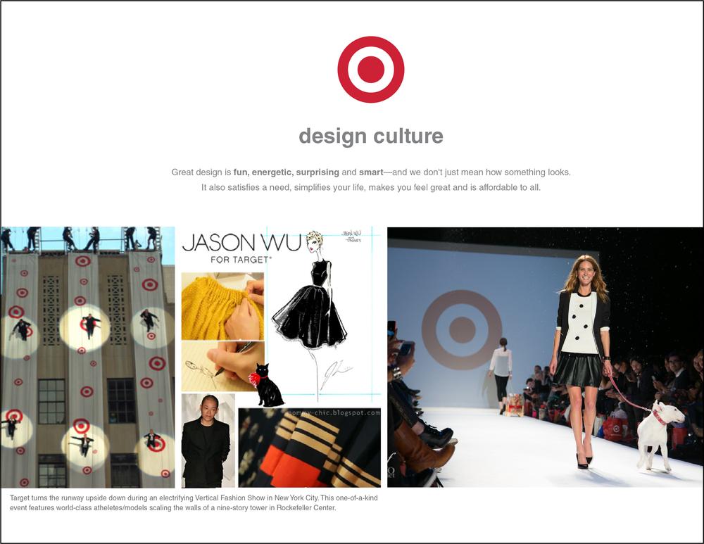 Target_Design-Culture2.png