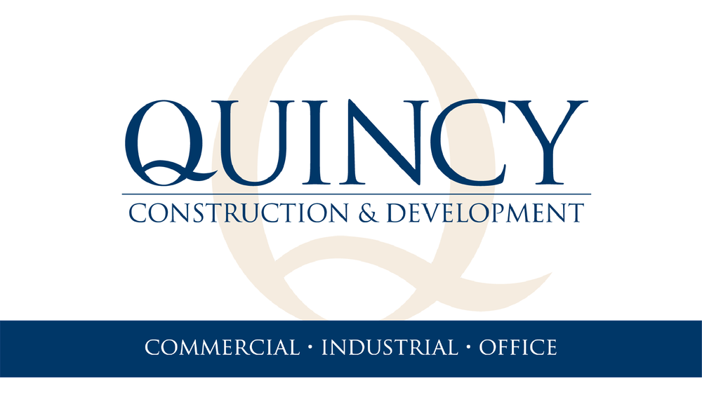 QUINCY_CONSTRUCTION.png