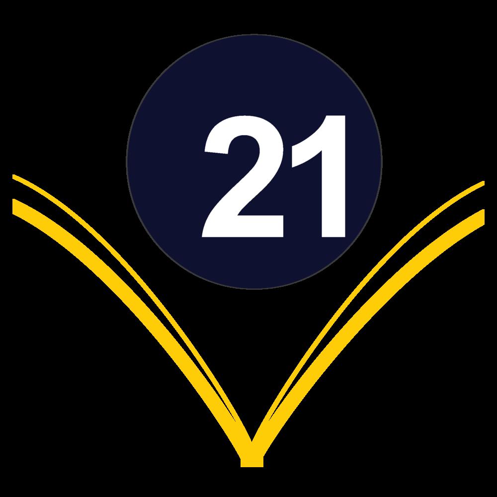 CCSD21_Logo.png