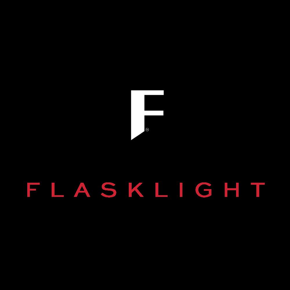 FlaskLight.png
