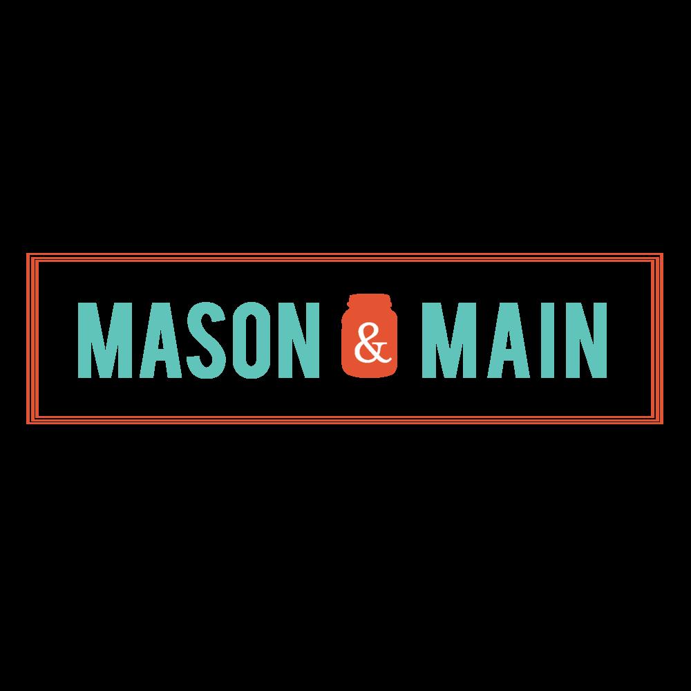 MasonMain.png
