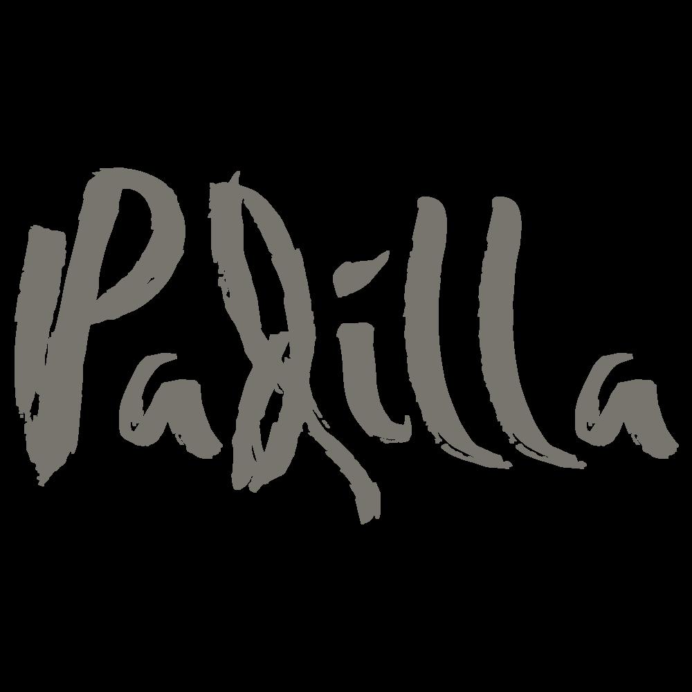 Padilla.png