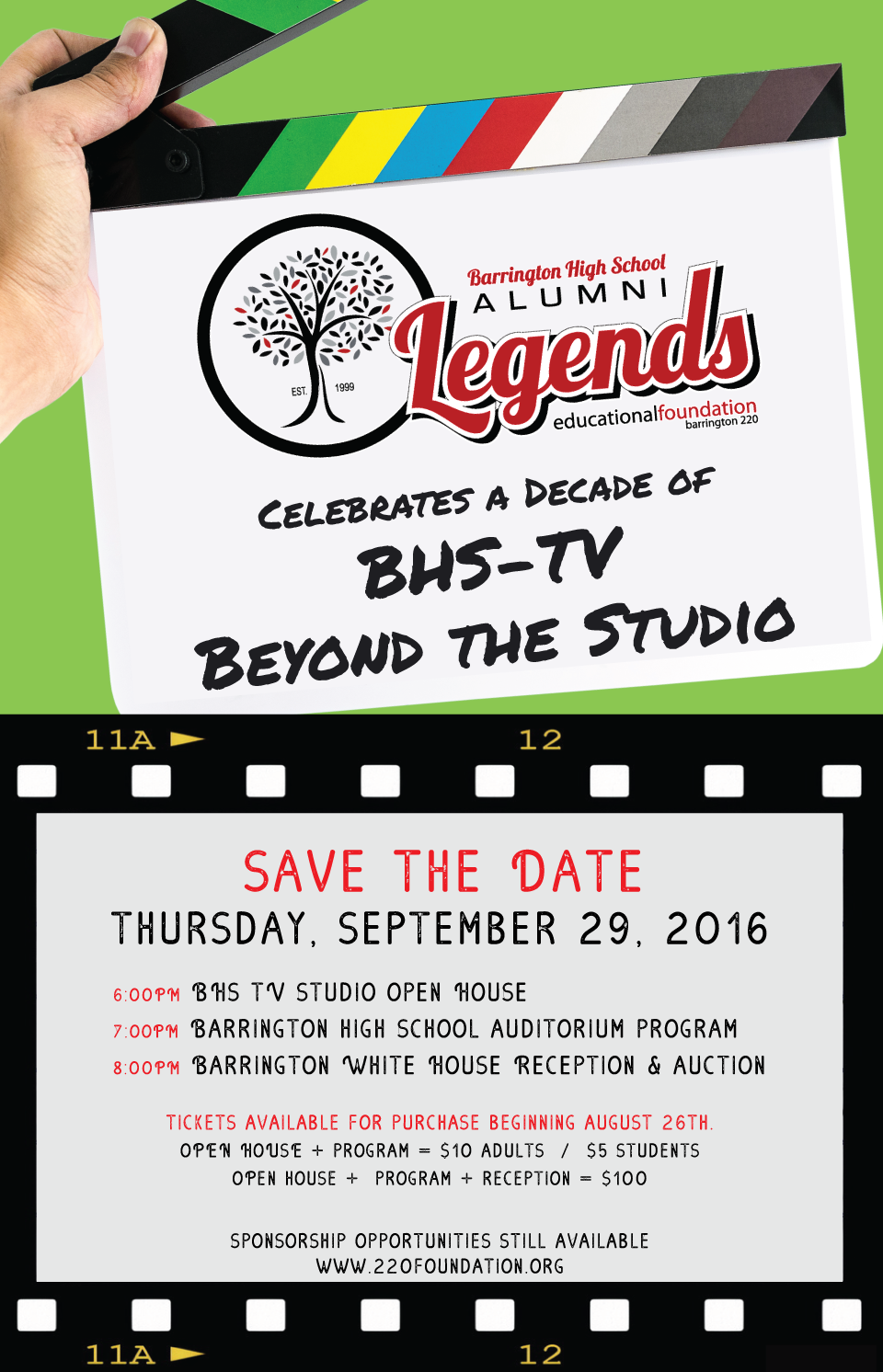BHS-Alumni-Legends_ALL_FB.png