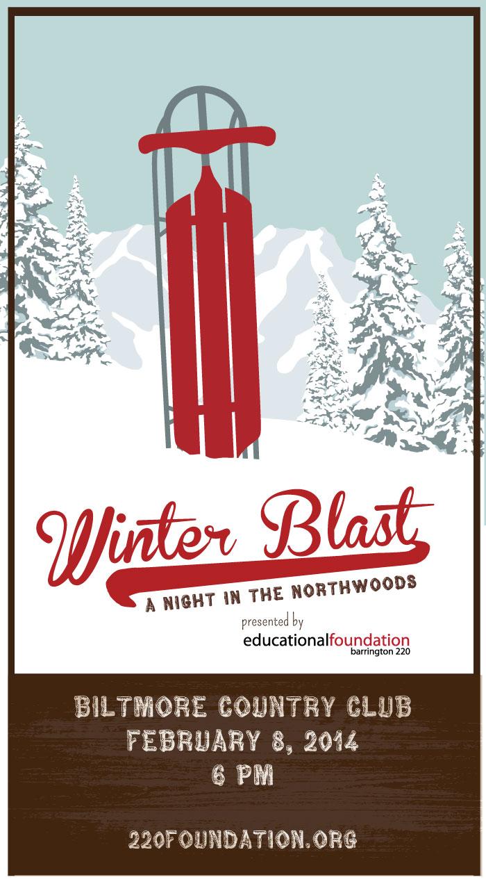 Winter-Blast_FINAL_web.jpg