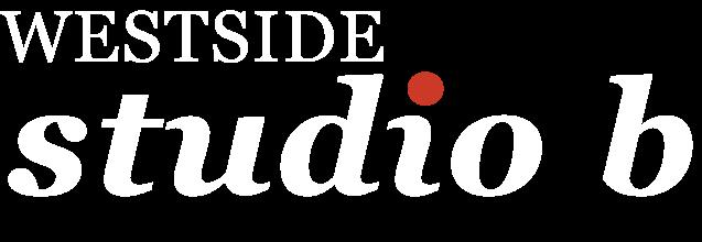 westside-studio-b-logo-v1-white.png