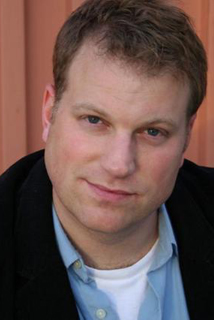 jeff_ash_headshot-cropped.jpg