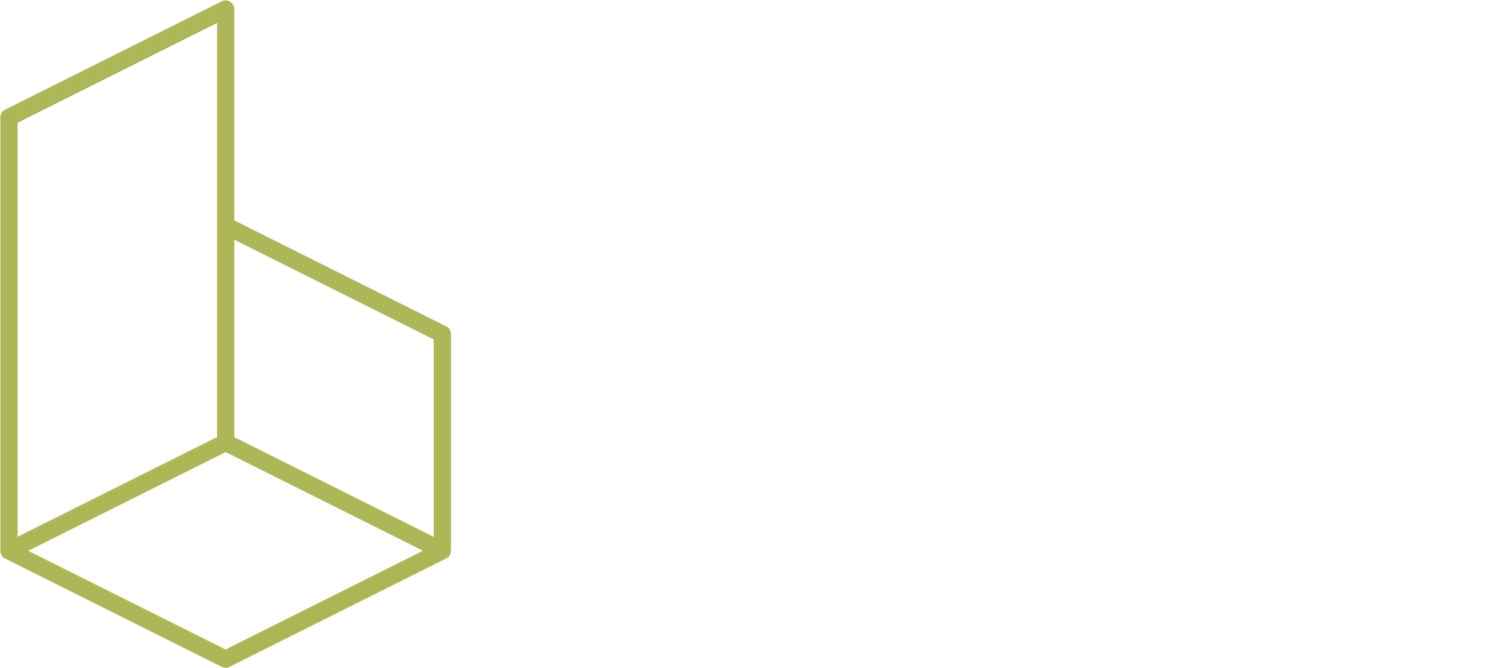 Bespoke Group